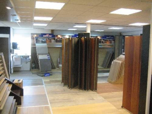 Houten Vloeren Zwolle : Bliek houten vloeren weer terug in prinsenbeek dibebo